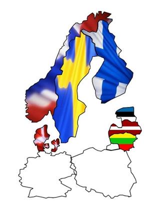 DAHL-Europe