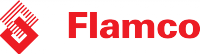 flamco logotipas