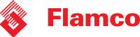 flamco logotipas
