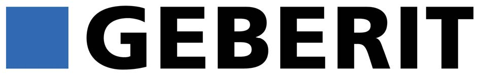 geberit logo