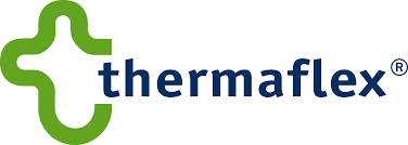 thermaflex logotipas