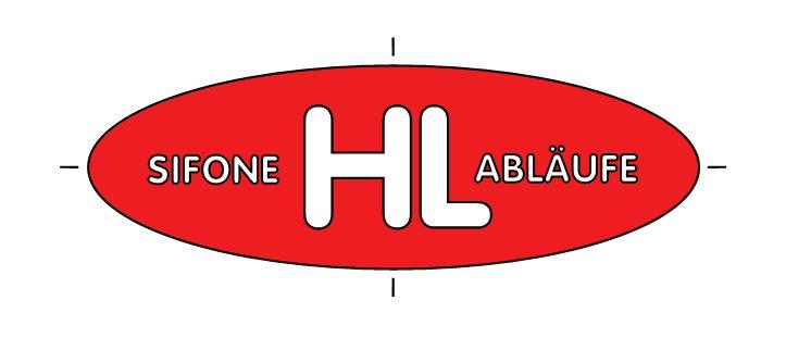 HL logotipas