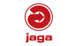 jaga logotipas
