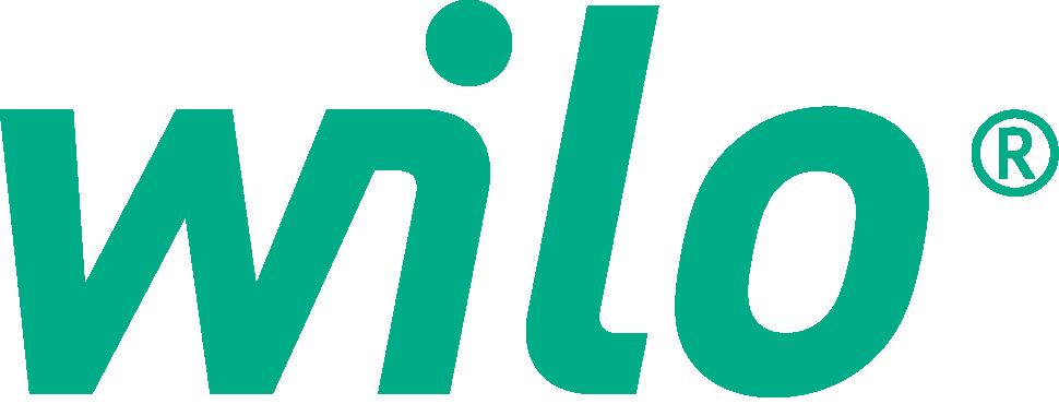Wilo logotipas