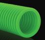 HDPE FLX ortakis VENTO-A75/60
