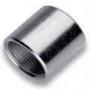 Mova virinama - plieninė (juoda), UNI / DIN EN 10241 (ex DIN 2986), P235TR1 - S235 (R.St.37.0)