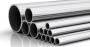 Plieninis vamzdis, vandens/dujų, juodas EN10255 plienas S195T (50 bar)
