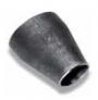 Perėjimas / redukcija - plieninė (juodo plieno), besiūlė EN10253-1 (DIN2616 serie 3) plienas P235TR2 (R.St.35.8/I)