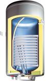 Gorenje greitaeigiai kombinuoti tūriniai šildytuvai GBK (sauso tipo elektrinis tenas)