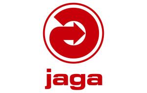 jaga_logo